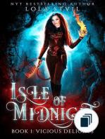 Isle Of Midnight