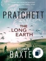 Long Earth