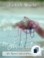 The Mermaid Island Trilogy