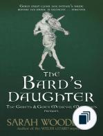 The Gareth & Gwen Medieval Mysteries