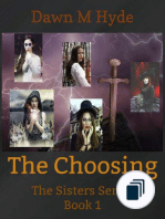 The Sisters Series