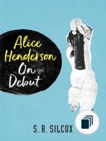 The Alice Henderson