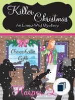 An Emma Wild Mystery