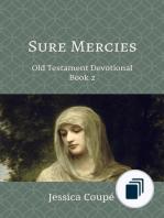 Old Testament Devotionals