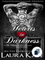 Hearts in Darkness Duet