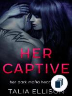 Her Dark Mafia Heart Duet