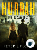 Hurrah for the Class of 05