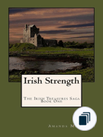 The Irish Treasures Saga