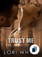 Sanctuary Lake