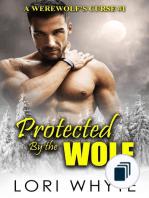 A Werewolf's Curse