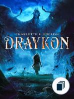 The Draykon Series