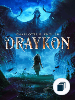 The Draykon Series