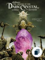 Jim Henson's The Power of the Dark Crystal