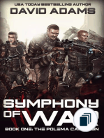 Symphony of War