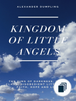 The Kingdom of little angels series