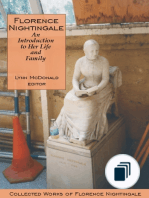 Collected Works of Florence Nightingale