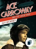 The Adventures of Ace Carroway