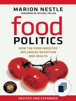 California Studies in Food and Culture