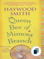 Queen Bee