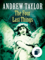 The Roth Trilogy