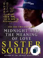 The Midnight Series