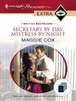 British Bachelors
