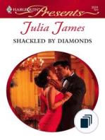Models & Millionaires