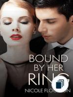Bound Series
