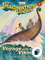 AIO Imagination Station Books