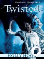Deathwind Trilogy