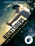 The Nightsiders