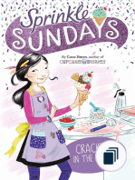 Sprinkle Sundays