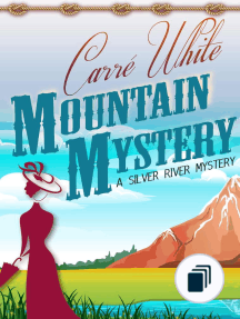 A Silver River Mystery