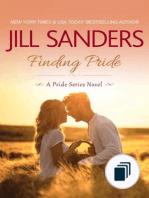 Pride Series