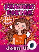 Frankie Foster
