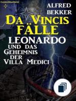 Da Vincis Fälle