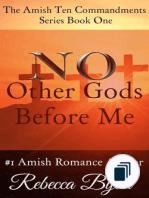 The Amish Ten Commandments Series