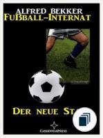 Fußball-Internat
