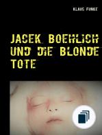 Jacek Boehlich ermittelt
