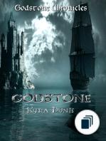 Godstone Chronicles