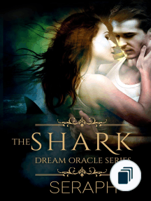 From the Shark to Heralds of Annihilation