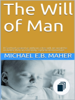Man, the image of God