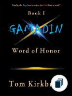 Gamadin