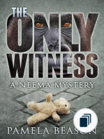 The Neema Mysteries