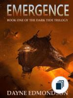The Dark Tide Trilogy