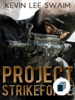 Project StrikeForce