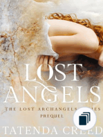 THE LOST ARCHANGELS