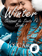 Seasons de Santa Fe