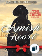 Amish Sickness and Health