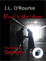The Severn Series